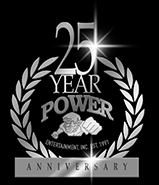 Power Entertainment | About Us